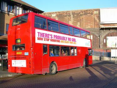bus_pub
