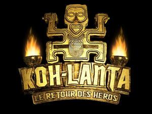 koh-lanta-le-retour-des-heros