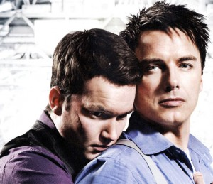 torchwood_grand